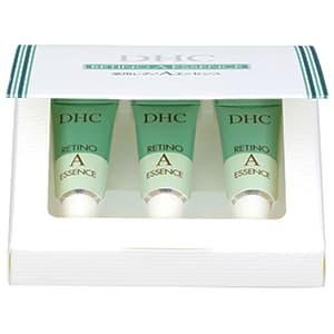 DHC 薬用レチノA エッセンス