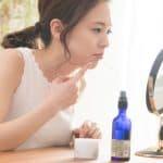 乾燥性敏感肌 の原因・症状・治し方まとめ!効果のあるスキンケア方法とは?